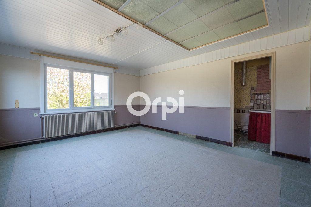 Maison à vendre 9 87m2 à Petite-Forêt vignette-8