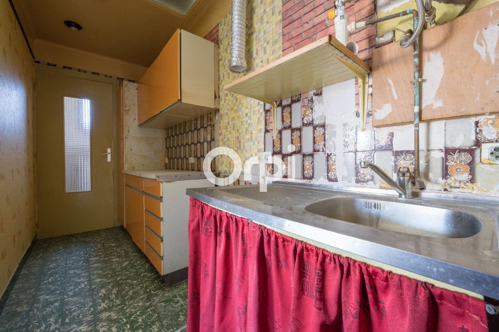 Maison à vendre 9 87m2 à Petite-Forêt vignette-9