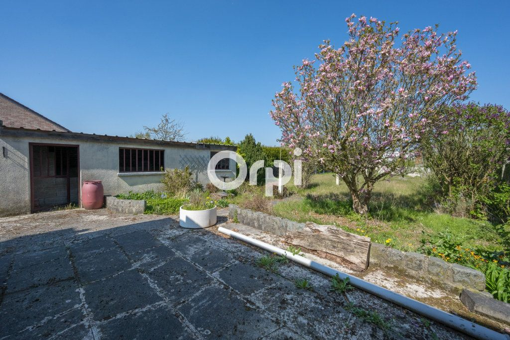 Maison à vendre 9 87m2 à Petite-Forêt vignette-10