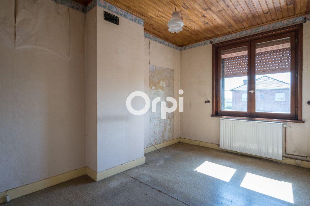 Maison à vendre 9 87m2 à Petite-Forêt vignette-11