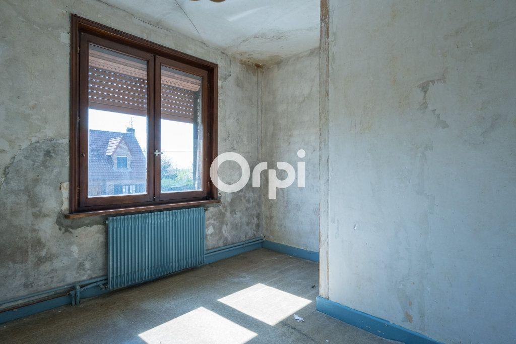 Maison à vendre 9 87m2 à Petite-Forêt vignette-12