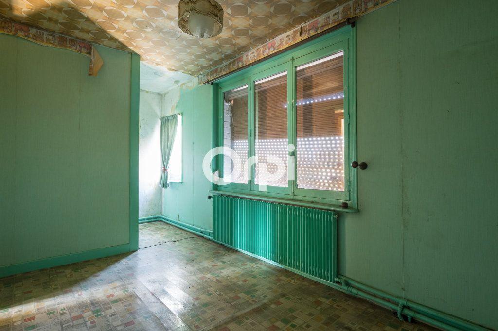 Maison à vendre 9 87m2 à Petite-Forêt vignette-13