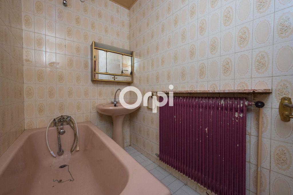 Maison à vendre 9 87m2 à Petite-Forêt vignette-14