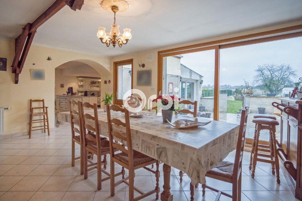 Maison à vendre 8 204m2 à Cambrai vignette-1