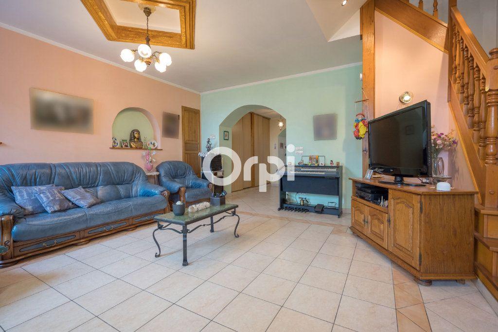 Maison à vendre 8 204m2 à Cambrai vignette-2