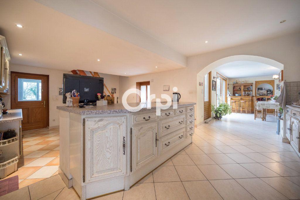 Maison à vendre 8 204m2 à Cambrai vignette-4