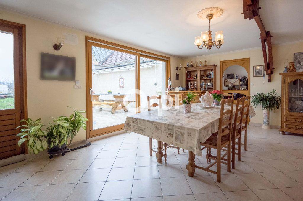 Maison à vendre 8 204m2 à Cambrai vignette-5