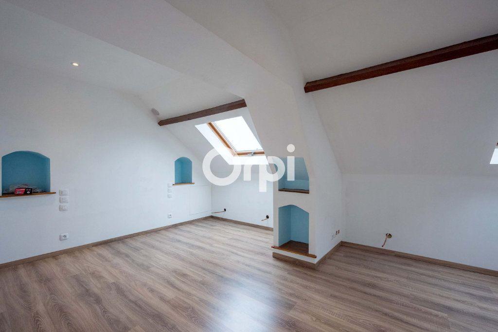 Maison à vendre 8 204m2 à Cambrai vignette-6
