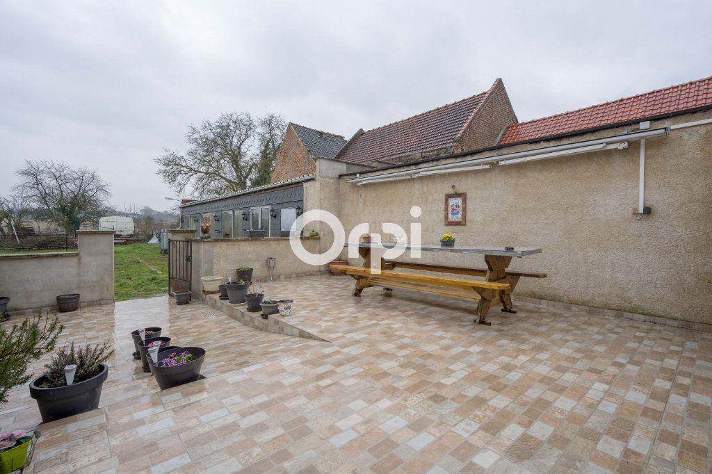 Maison à vendre 8 204m2 à Cambrai vignette-8