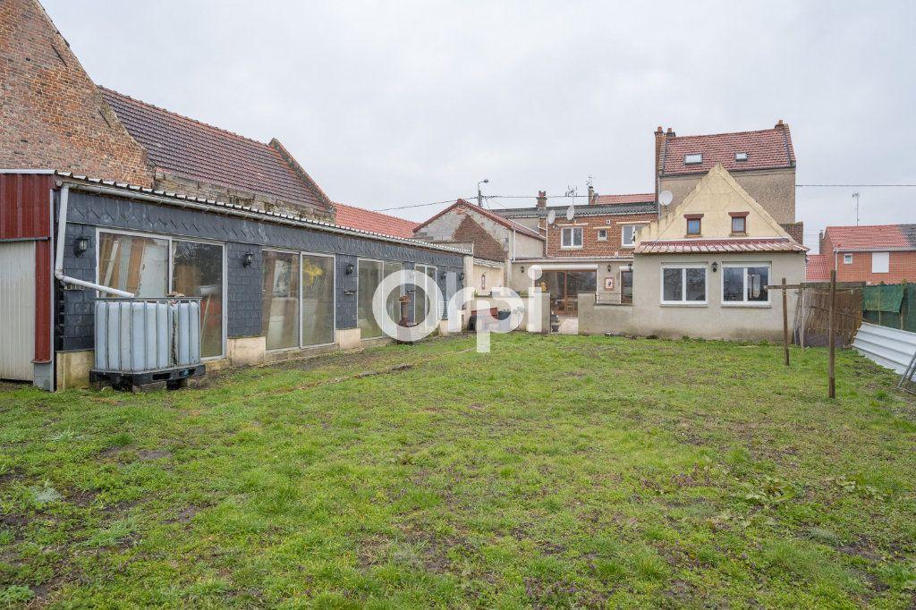 Maison à vendre 8 204m2 à Cambrai vignette-9