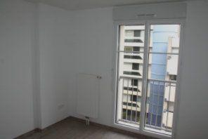 Appartement à louer 2 47.55m2 à Valenciennes vignette-2