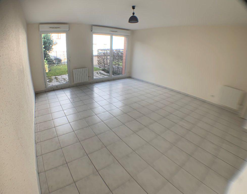 Appartement à louer 1 37.75m2 à Anzin vignette-5