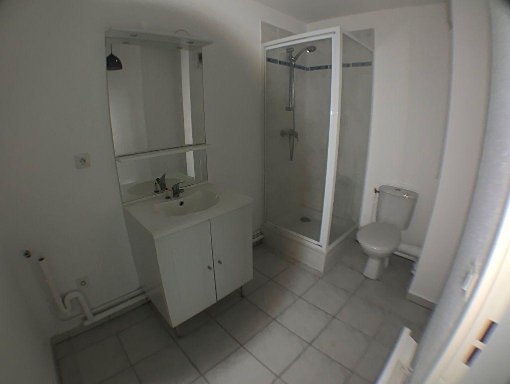 Appartement à louer 1 37.75m2 à Anzin vignette-7