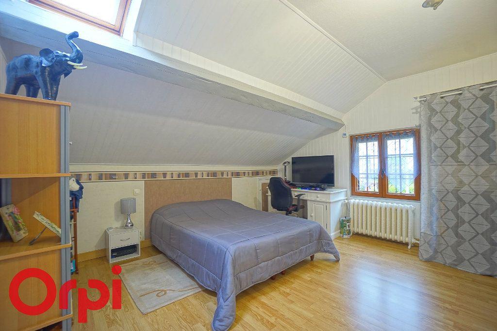 Maison à vendre 6 160m2 à Bernay vignette-6