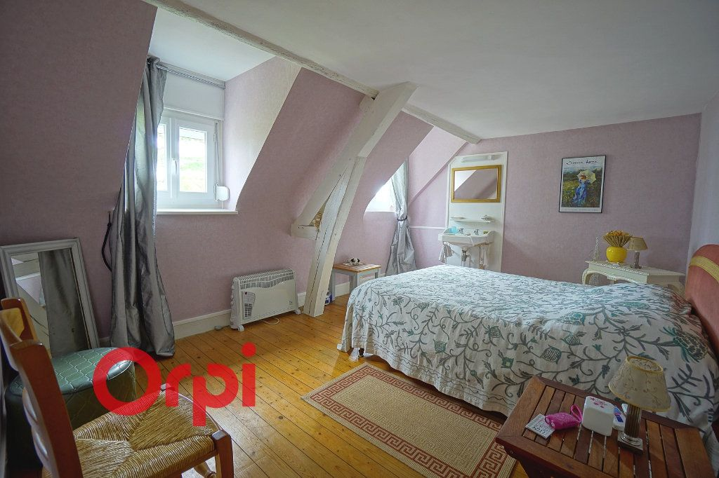 Maison à vendre 7 195m2 à Bernay vignette-13