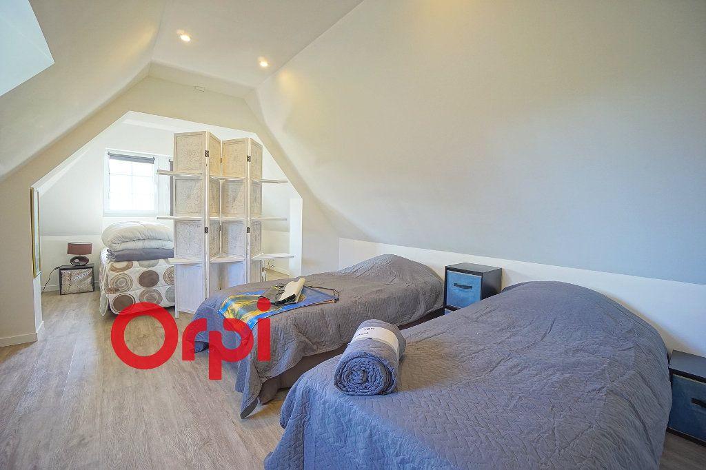 Maison à vendre 20 560m2 à Bernay vignette-14