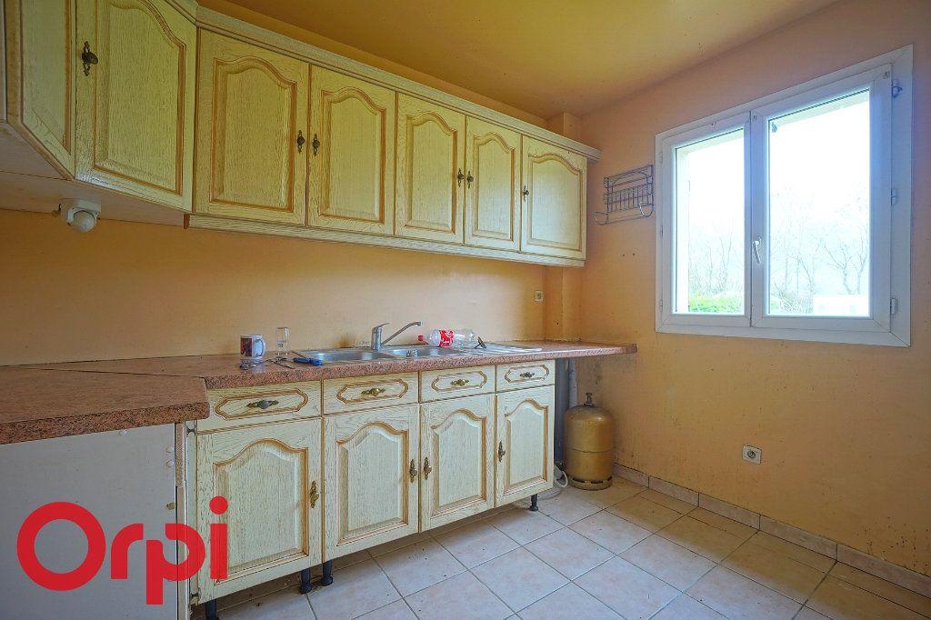 Maison à vendre 7 104m2 à Broglie vignette-3