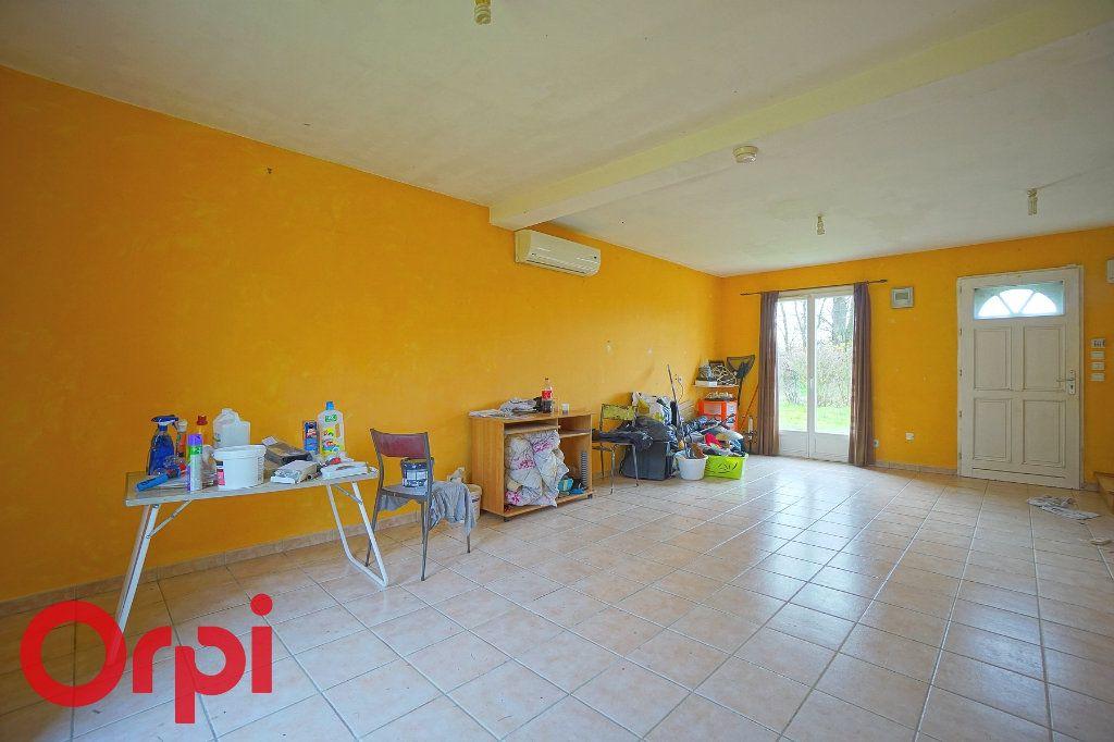 Maison à vendre 7 104m2 à Broglie vignette-8