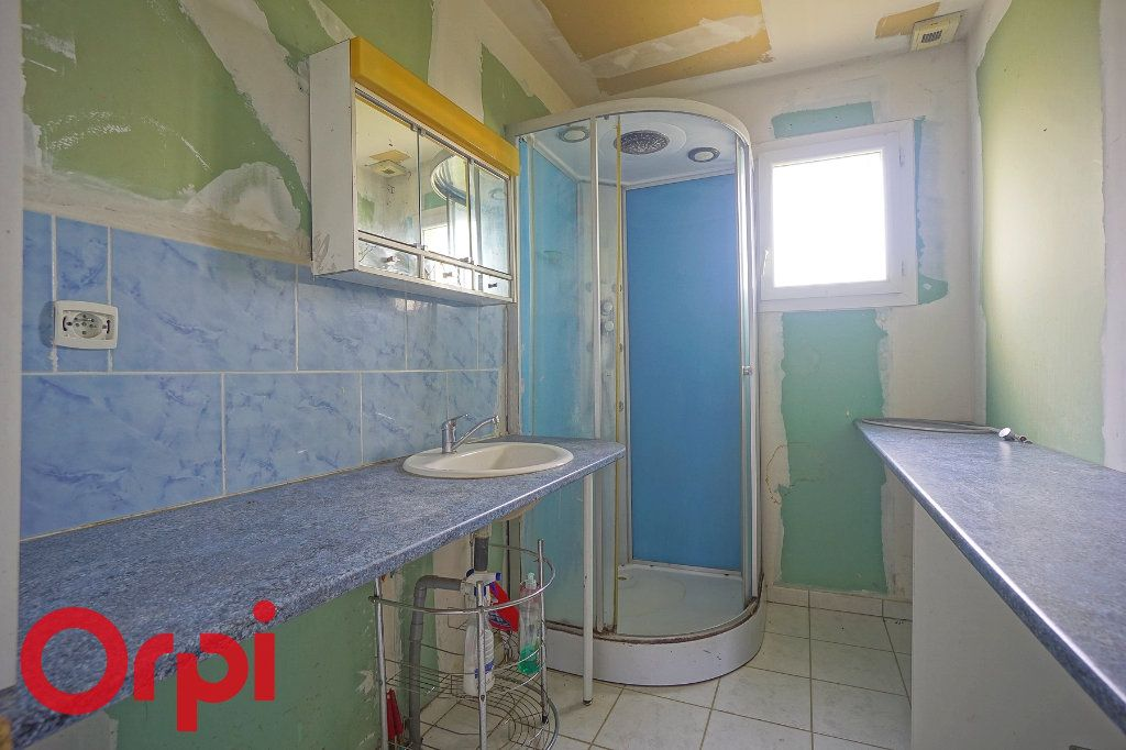 Maison à vendre 7 104m2 à Broglie vignette-11
