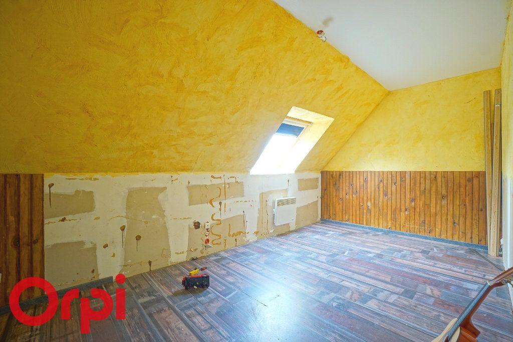 Maison à vendre 7 104m2 à Broglie vignette-13