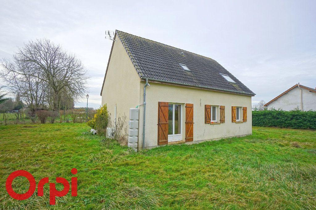 Maison à vendre 7 104m2 à Broglie vignette-15