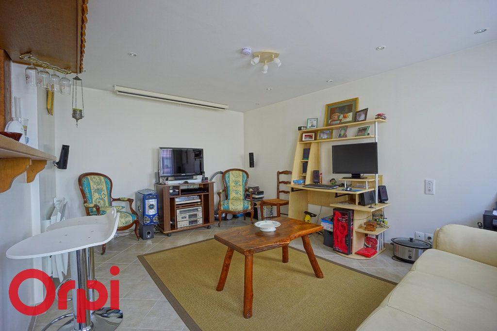 Maison à vendre 5 125m2 à Bernay vignette-9