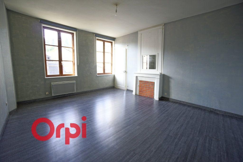 Immeuble à vendre 0 145m2 à Bernay vignette-9