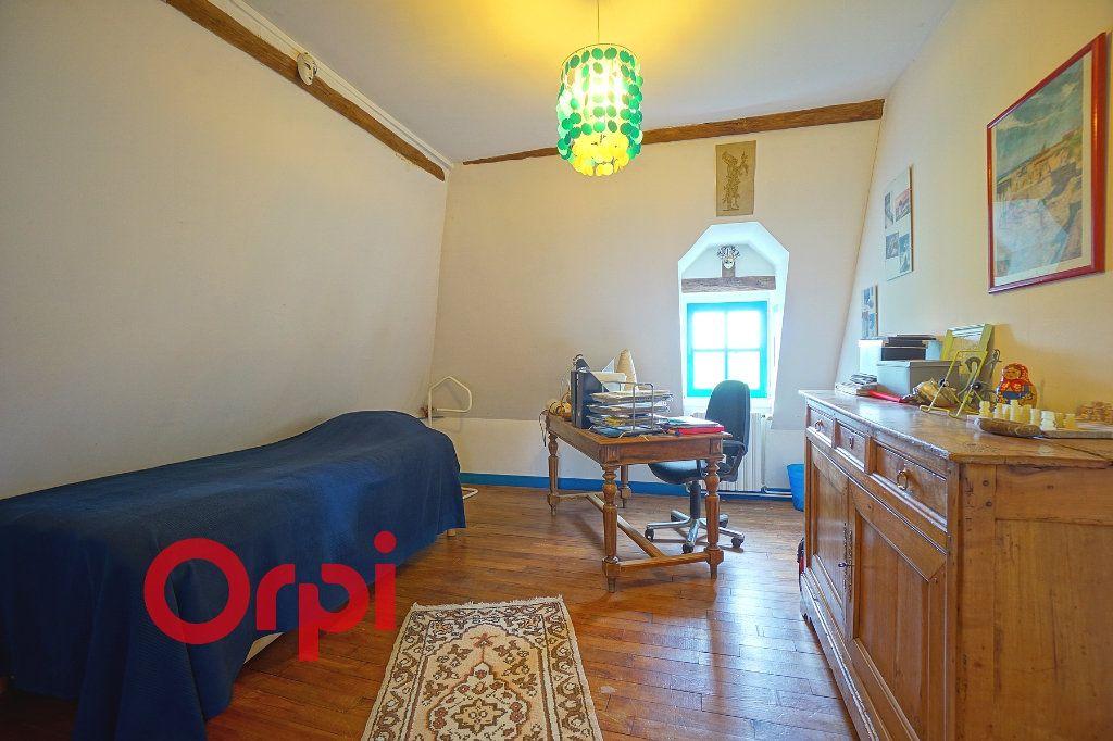 Maison à vendre 6 135m2 à Bernay vignette-12