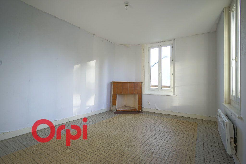 Appartement à louer 3 50.87m2 à Brionne vignette-2