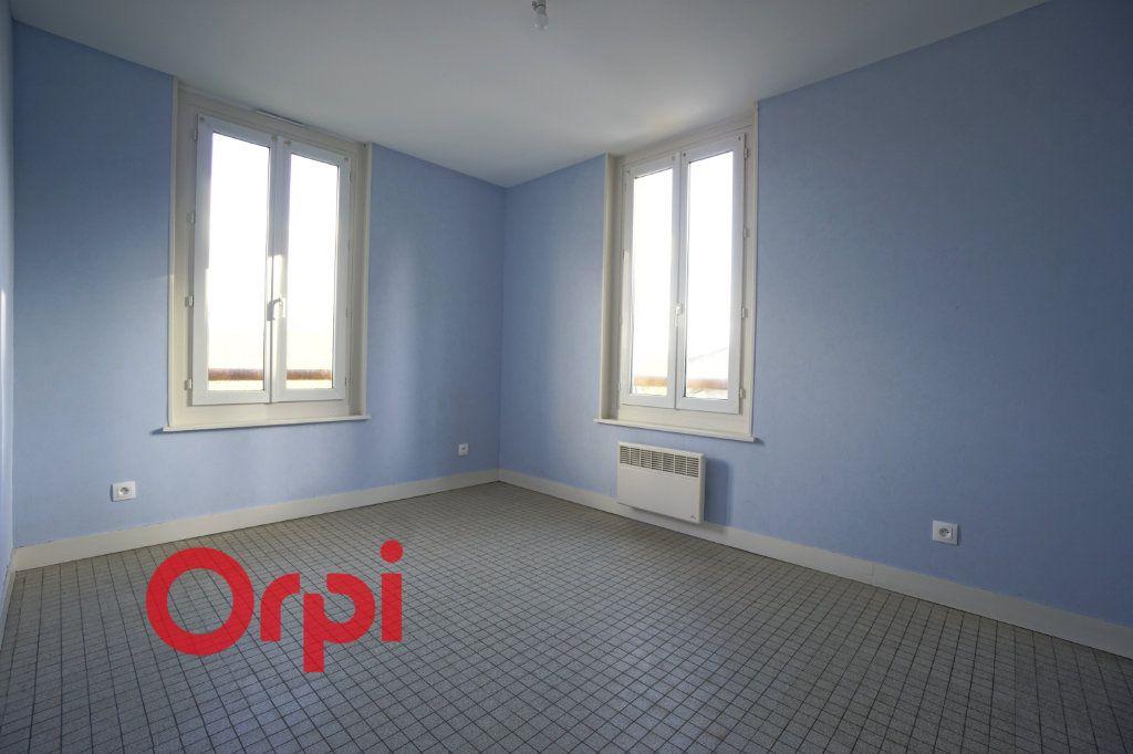 Appartement à louer 3 50.87m2 à Brionne vignette-4