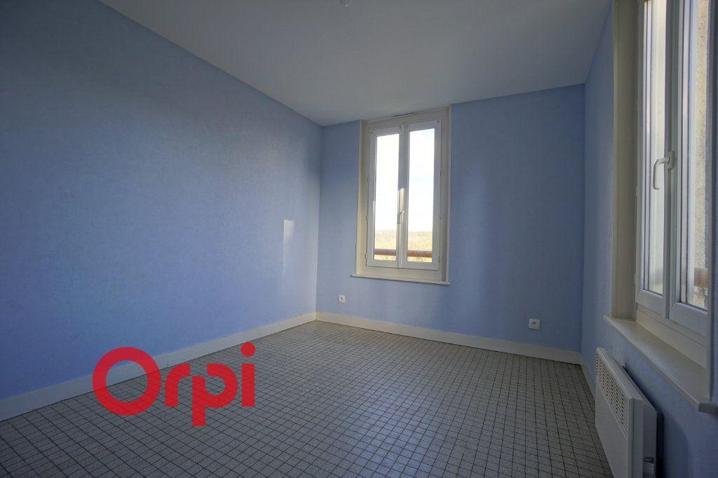Appartement à louer 3 50.87m2 à Brionne vignette-6