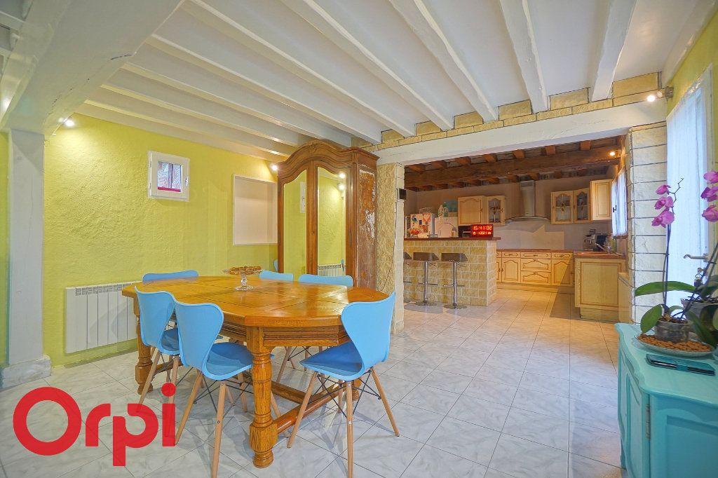 Maison à vendre 7 130m2 à Landepéreuse vignette-9