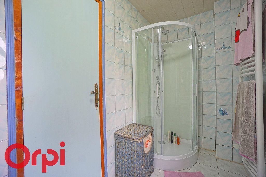 Maison à vendre 7 130m2 à Landepéreuse vignette-12