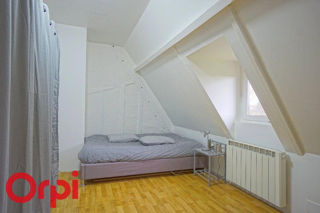 Maison à vendre 7 130m2 à Landepéreuse vignette-15
