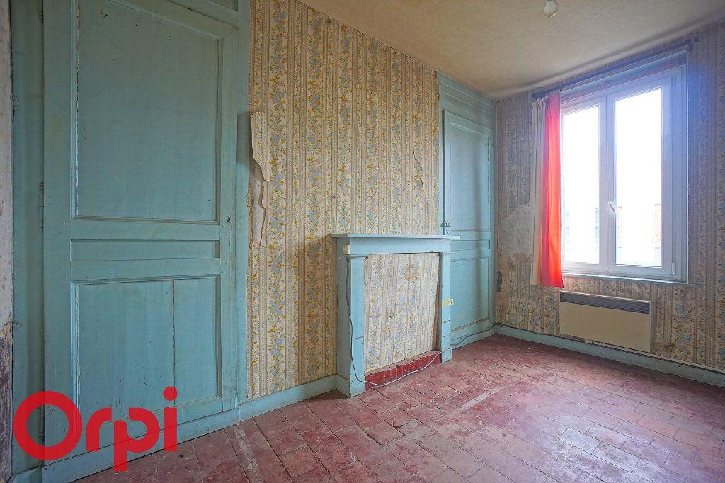 Maison à vendre 4 65m2 à Orbec vignette-8