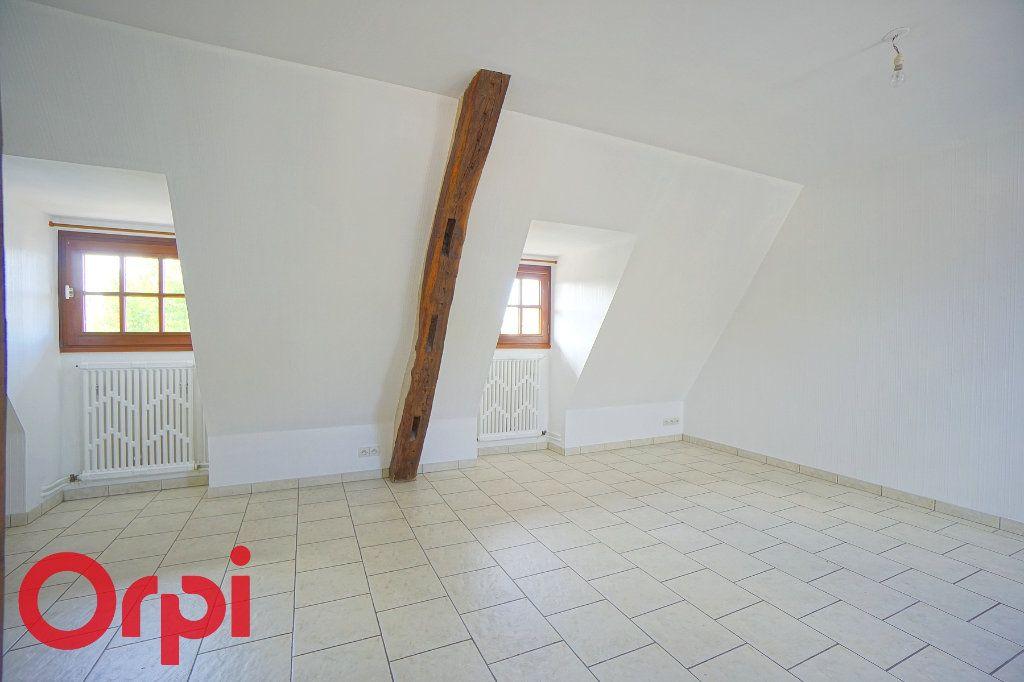 Appartement à louer 3 41.94m2 à Bernay vignette-6