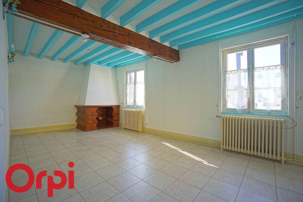 Maison à vendre 5 100m2 à Brionne vignette-4