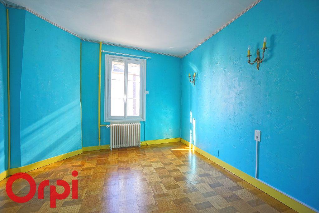 Maison à vendre 5 100m2 à Brionne vignette-6