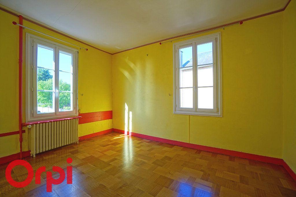 Maison à vendre 5 100m2 à Brionne vignette-9