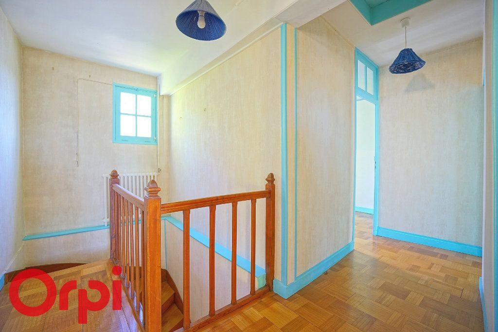 Maison à vendre 5 100m2 à Brionne vignette-10
