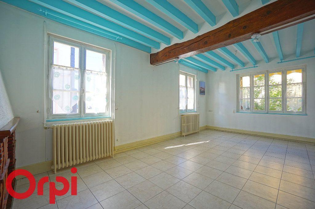 Maison à vendre 5 100m2 à Brionne vignette-12