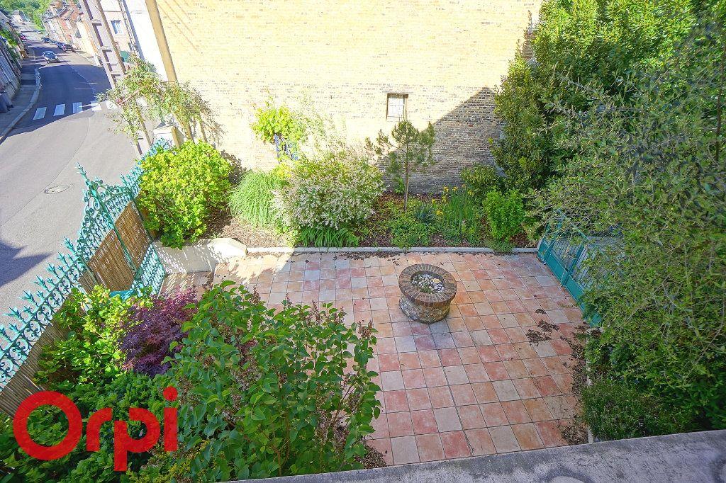 Maison à vendre 5 100m2 à Brionne vignette-14
