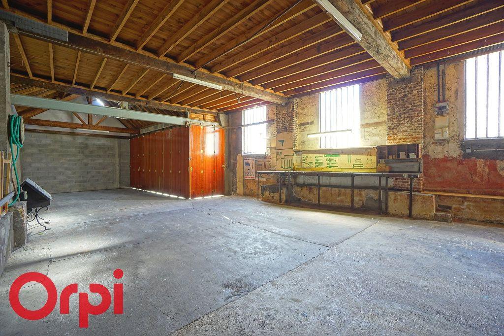 Maison à vendre 5 100m2 à Brionne vignette-17