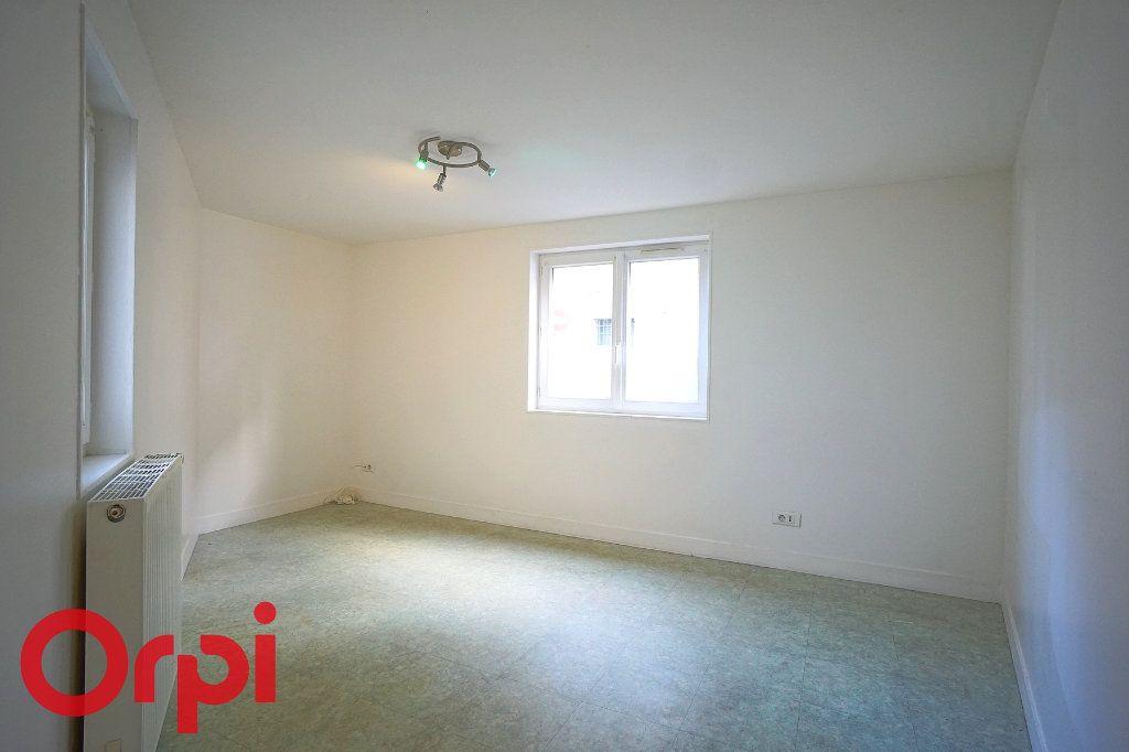 Maison à vendre 4 70m2 à Bernay vignette-6