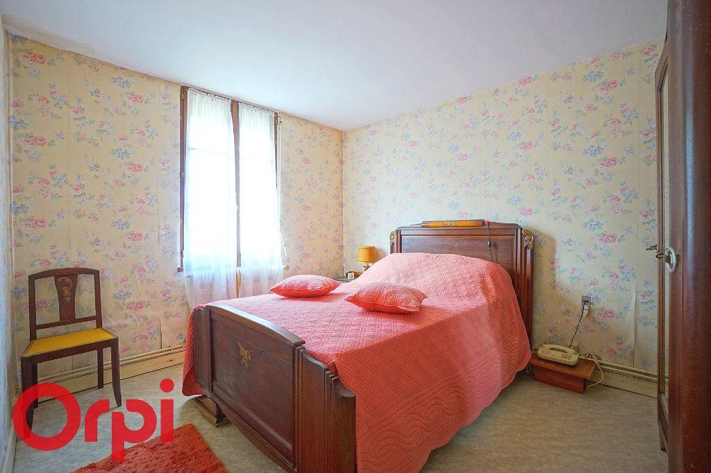 Maison à vendre 4 70m2 à Bernay vignette-4