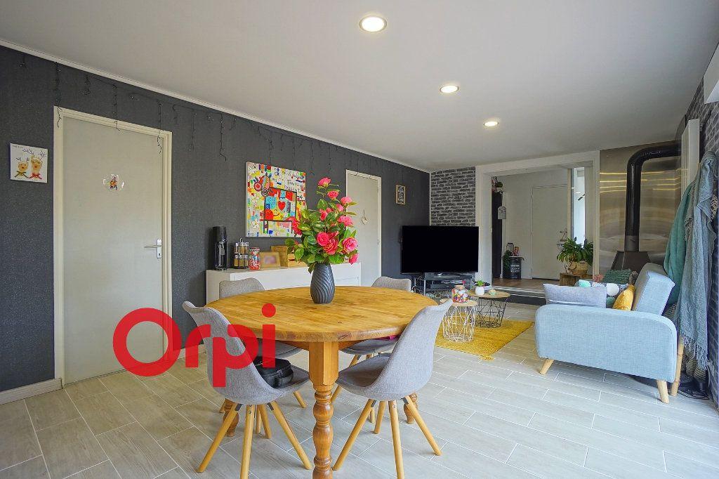 Maison à vendre 6 135m2 à Brionne vignette-3