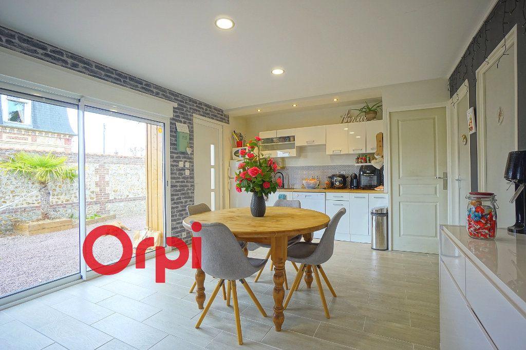 Maison à vendre 6 135m2 à Brionne vignette-5
