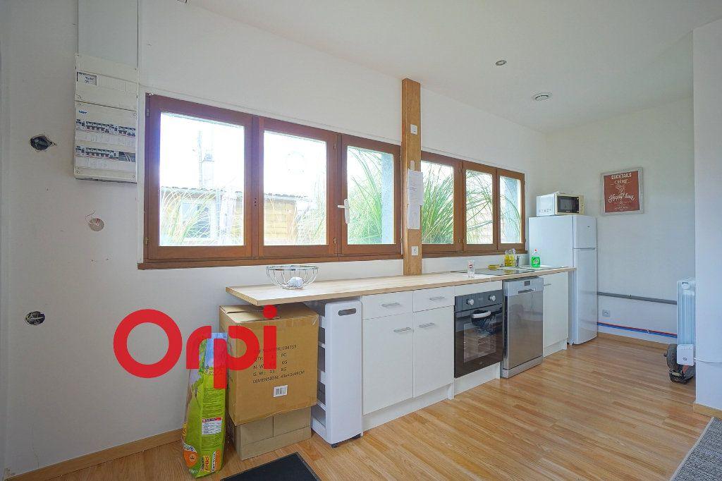 Maison à vendre 6 135m2 à Brionne vignette-14