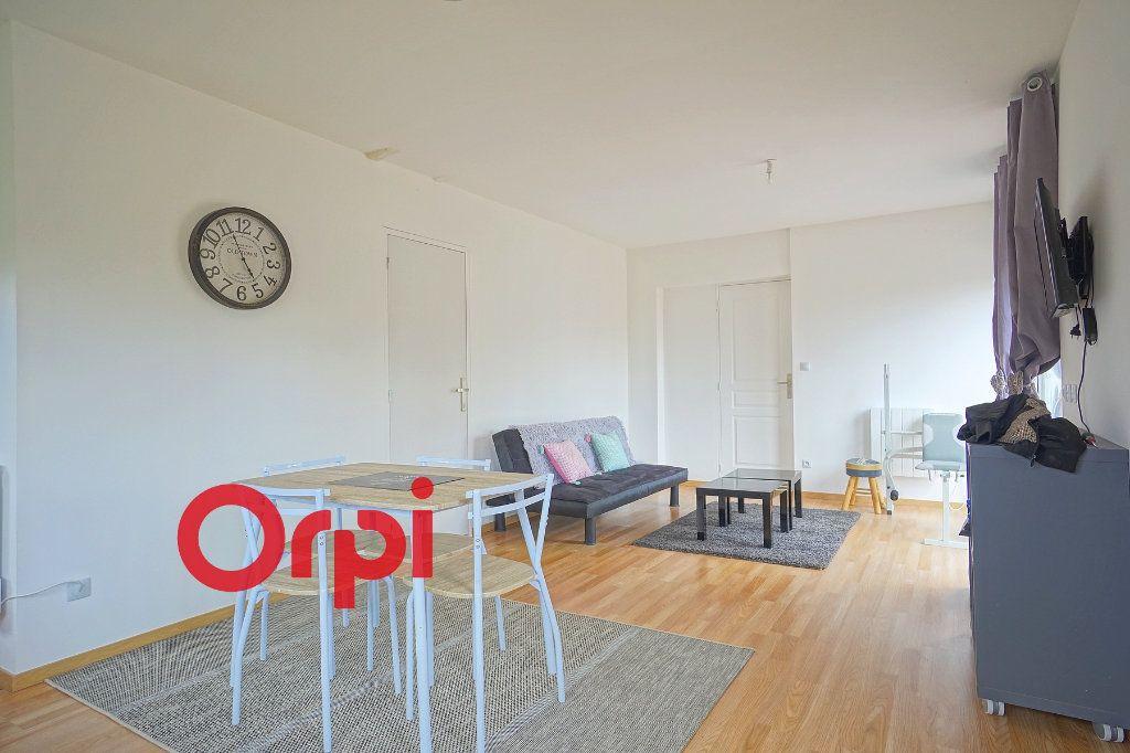 Maison à vendre 6 135m2 à Brionne vignette-15
