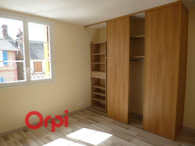 Appartement à louer 3 76.23m2 à Broglie vignette-3
